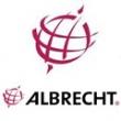 Výrobca Albrecht
