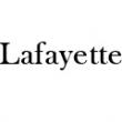 Výrobca Lafayette