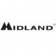 Výrobca Midland