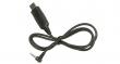 D-950 - programovací kábel