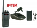 INTEK MT 446 - W10