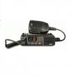 Vysielačka Intek MX 8000U