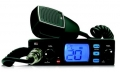 TTI TCB-560 rádiostanica