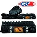 Vysielačka CRT ONE N multinorm ASQ