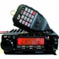 Vysielačka CRT 2M COM