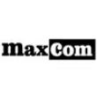 Výrobca Maxcom