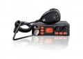 ALLAMAT 409 CB rádiostanica