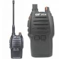 Vysielačka CRT P7N