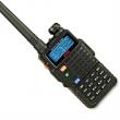Vysielačka Intek KT-960