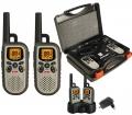 Vysielačka Intek i-Talk T70 PLUS