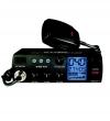 Vysielačka Model INTEK M-899 VOX  CB AM/FM 4W multiband